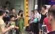 Bắc Giang: Người đàn ông đột tử tại nhà riêng sau khi quan hệ với người phụ nữ bán bảo hiểm