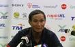 HLV Mai Đức Chung: Chúng tôi đã bắt được bài của Myanmar