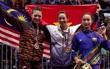 TRỰC TIẾP SEA Games 29 ngày 22/8: Hoàng Xuân Vinh chuẩn bị thi chung kết