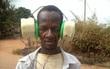 20 phát minh level tạm bợ chứng tỏ người châu Phi đúng là bậc thầy sáng chế