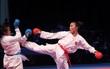 Trọng tài xử ép, võ sĩ Việt Nam vẫn giành HC vàng kịch tính