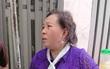 """Vụ ghen tuông đâm chết 2 người ở Sài Gòn: """"Hung thủ ra tay quá tàn ác, quyết lấy mạng em tôi"""""""