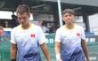 HLV Malaysia chơi xấu, Hoàng Nam và Hoàng Thiên vẫn giành vé vào bán kết