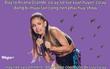 Ảnh chế hot nhất mạng xã hội hôm nay: Ariana Grande hủy show vì... dịch sốt xuất huyết!