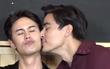 """Có một chuyện tình đam mỹ kiểu Romeo và Juliet ngay tại """"The Face Men""""!"""