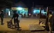 Thanh niên chạy xe máy bỏ trốn sau khi tông 2 nữ sinh lớp 8 đi xe đạp điện thương vong