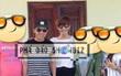 Hình ảnh Đào Bá Lộc chụp cùng Trấn Thành từ xưa bất ngờ xuất hiện và được chia sẻ liên tục