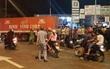 Khởi tố, bắt tạm giam tài xế xe tải tông chết nữ sinh lớp 9 trên đường đi học về ở Đà Nẵng
