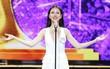"""Clip: Lộ diện nhiều thí sinh Hoa hậu Hoàn vũ VN """"bắn"""" tiếng Anh cực giỏi!"""