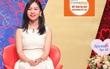 BMHH: Cô gái Phú Yên gây sốt dù chưa lên sóng vì vẻ ngoài xinh đẹp