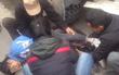 Bắc Ninh: Hai học sinh va chạm với xe bồn khi đang đi thăm thầy cô ngày 20/11