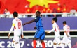 U20 Việt Nam thua đậm, truyền thông quốc tế nói gì?