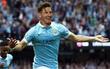10 thay đổi thú vị nếu Messi gia nhập Man City