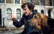 """""""Sherlock"""" trở lại - Vẫn hay, nhưng mà còn hụt hẫng lắm!"""