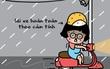 9 điều bi kịch thực sự mà chỉ bọn đeo kính cận mới hiểu