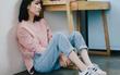 Con gái không nên chủ quan với 4 triệu chứng kinh nguyệt bất thường sau