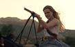 "Robot trỗi dậy trong trailer mùa 2 của ""Westworld"""
