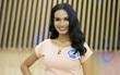 """Miệt mài dự thi tới tận 7 lần, H'ăng Niê xứng đáng được trao ngôi vị """"Hoa hậu cần cù"""" của showbiz Việt!"""