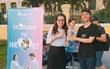 """Phát động chiến dịch """"share MV - tặng trà sữa"""" ủng hộ sản phẩm mới của Mỹ Tâm: FC """"chịu chơi"""" nhất Vpop đây chứ đâu!"""