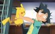 Đây là hành động gây sốc nhất của Pikachu – chú Pokémon bạn dành cả thanh xuân để ao ước ôm về nhà!