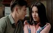 """""""Glee Việt"""" tập 14: Yaya Trương Nhi dùng chuyện """"chăn gối"""" để uy hiếp hiệu trưởng, quay lại phá Glee của Đỗ An"""