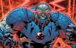 Tân thần và Cựu thần trong Vũ trụ Điện ảnh DC là những ai?