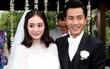Dương Mịch - Lưu Khải Uy thực sự đã ly hôn từ mùa thu năm ngoái?