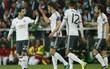 Mkhitaryan ghi bàn, Man Utd giành vé vào vòng 1/8 Europa League