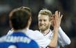 Cựu sao Chelsea lập cú đúp, Đức vùi dập đội bóng tí hon