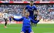Chelsea đè bẹp Tottenham, vào chung kết Cúp FA