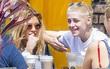 Hậu chia tay Robert, Kristen Stewart cuối cùng đã tìm lại được nụ cười hạnh phúc