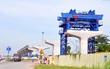 Hoàn thành được 40%, tuyến Metro Bến Thành-Suối Tiên có thể tạm ngưng vì thiếu vốn