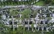 9 năm sau trận động đất cướp đi sinh mạng của 50.000 người Trung Quốc, nơi đây vẫn còn ghi dấu bao nỗi đau thương