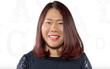 Cô Nguyệt Ca chia sẻ 11 điều sĩ tử nên làm trước kỳ thi THPT 2017!