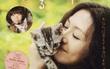 """5 phim Nhật siêu đáng yêu cho các """"con sen"""" mê thú cưng"""