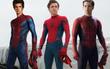 Sau tất cả, đâu mới là loạt phim Spider-Man xuất sắc nhất mọi thời đại?