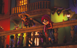 Coco - Lễ hội cho người chết và sự hồi sinh kỳ diệu của Pixar