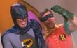 15 vật dụng kì dị mà Batman luôn thủ sẵn trong thắt lưng của mình