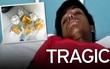 Buồn tủi vì cha mẹ quá nghèo, anh trai cho 4 em ăn bánh tẩm thuốc độc rồi cũng tự tử theo