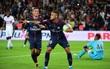 """Neymar solo lừa bóng như """"siêu nhân"""", PSG thắng lớn"""