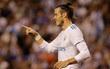 """Bale tỏa sáng, Real thắng """"3 sao"""" ngày khai màn La Liga"""