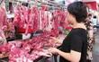 Hà Tĩnh: Thu hồi công văn vận động mỗi giáo viên mua 10kg thịt lợn