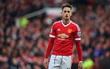 Adnan Januzaj: Bi kịch của tài năng không được thừa nhận ở Man Utd