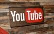 Ngoài YouTube bạn có thể xem video trên 4 website siêu chất này