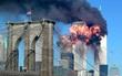 Hai hãng hàng không của Mỹ đồng ý bồi thường thiệt hại vụ 11/9