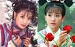 3 phiên bản Tiểu Yến Tử trên màn ảnh, bạn là fan của ai?