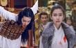 6 nữ diễn viên xứ Trung từng khổ sở đến hộc cả máu trên màn ảnh