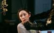 """Dương Mịch trong """"Tú Xuân Đao 2"""": Diễn tròn vai hay thực sự xuất sắc?"""