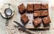 Câu chuyện tranh cãi phía sau phiên bản brownies thu hút sự quan tâm của cộng đồng mạng