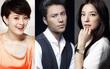 """10 diễn viên Hoa Ngữ là minh chứng cho việc """"học cao chắc chắn sẽ thành tài""""!"""